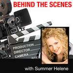 <![CDATA[Behind the Scenes]]>
