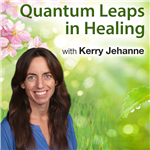 <![CDATA[Quantum Leaps in Healing]]>