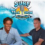 <![CDATA[Surf Talk Show]]>