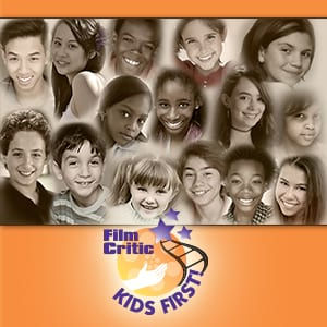 <![CDATA[KIDS FIRST! Coming Attractions]]>