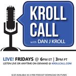 <![CDATA[Kroll Call]]>