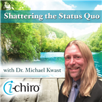<![CDATA[Shattering the Status Quo]]>