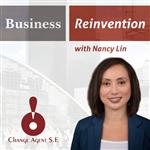 <![CDATA[Business REINVENTION ]]>