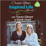 <![CDATA[Create Your Inspired Life After 40]]>