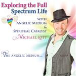 <![CDATA[Exploring the Full Spectrum Life]]>
