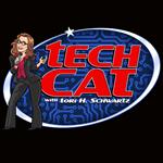 <![CDATA[The Tech Cat Show]]>
