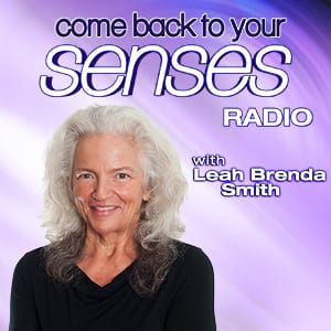 <![CDATA[Come Back To Your Senses Radio]]>