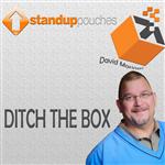 <![CDATA[Ditch The Box]]>