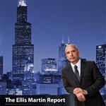 <![CDATA[The Ellis Martin Report]]>
