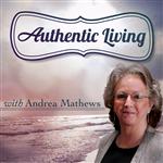 <![CDATA[Authentic Living]]>