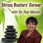 <![CDATA[Stress Busters' Corner]]>