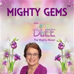 <![CDATA[Mighty Gems: Spotlighting Everyday Jewels]]>