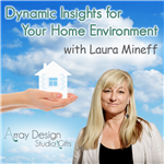 <![CDATA[Dynamic Insights for your Home Environment]]>