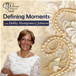 defining moments in a career How would you describe your defining moment as career/calling while juggling life defining moments for me as a leader have typically been.