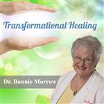 <![CDATA[Transformational Healing]]>