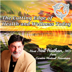 <![CDATA[The Cutting Edge of Health and Wellness Today]]>