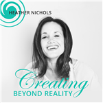 creating a world beyond reality