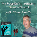 <![CDATA[The Hospitality Industry News Network]]>