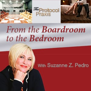 <![CDATA[From the Boardroom to the Bedroom: The Protocol Praxis]]>