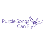 <![CDATA[Purple Songs Can Fly]]>