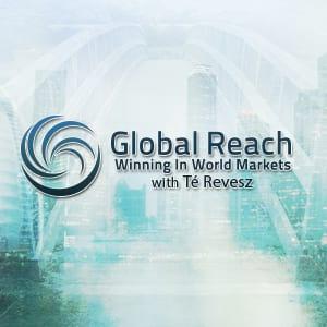 <![CDATA[Global Reach]]>