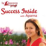 <![CDATA[Success Inside]]>
