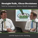 <![CDATA[Straight Talk Clear Decisions]]>