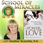 <![CDATA[School of Miracles]]>