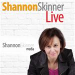 <![CDATA[Shannon Skinner Live]]>