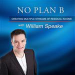 <![CDATA[No Plan B]]>