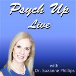 <![CDATA[Psych Up Live]]>
