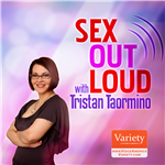 <![CDATA[Sex Out Loud with Tristan Taormino]]>