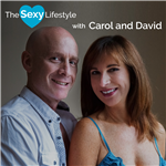 naked swingers in cap d'agde the sexy lifestyle with carol and david