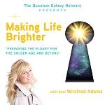 <![CDATA[Making Life Brighter]]>